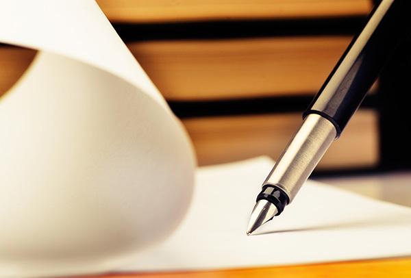 obsługa prawna w sosnowcu adwokaci sosnowiec